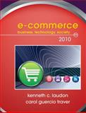 E-Commerce 2010 6th Edition
