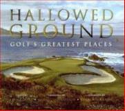Hallowed Ground, Jaime Diaz, Linda Hartough, 0867130571