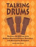 Talking Drums 9781591580577