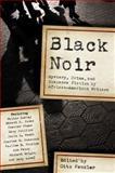 Black Noir, , 1605980579