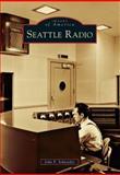 Seattle Radio, John F. Schneider, 1467130575