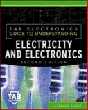 Electricity and Electronics 9780071360579
