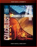 Calculus : Concepts and Contexts, Stewart, James, 049556057X