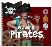 Drawing Pirates, Kane/Miller Publisher Staff, 1610670574