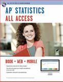 AP Statistics, Robin Levine-Wissing and David Thiel, 0738610585