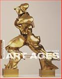 Gardner's Art Through the Ages 9780840030580