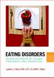 Eating Disorders, , 1440800588