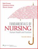Craven 7e North American, Procedures Checklist, Study Guide and PrepU Package, Craven, Ruth F., 1451170580