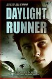 Daylight Runner, Oisin McGann, 0061340588