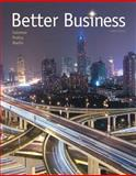 Better Business 4th Edition