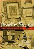 Buried in Treasures, David F. Tolin and Randy O. Frost, 0195300580