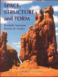 Space, Structure and Form 9780697330581