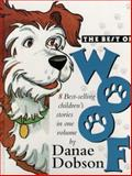 The Best of Woof, Danae Dobson, 0842300589