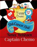 Captain Chemo, Renee Robinson, 1499600585