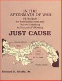 In the Aftermath of War, Richard H. Shultz, 1585660582