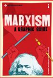 Marxism, Rupert Woodfin and Zarate, 1848310587