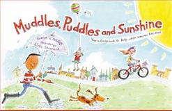 Muddles, Puddles and Sunshine, Diana Crossley, 1869890582
