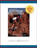 Introduction to Accounting, Penne Ainsworth and Dan S. Deines, 0071220585