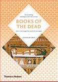 Books of the Dead, Stanislav Grof, 0500810583