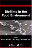 Biofilms in the Food Environment, , 0813820588