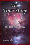The Time Stone, Robert Hays, 1481840584