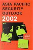 Asia Pacific Security Outlook 2002, , 4889070583