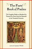 The Poets' Book of Psalms, , 0195130588