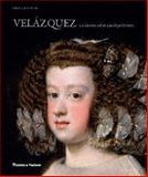 Velázquez, Museo Nacional del Prado Staff and Miguel Morn Turina, 0500970580