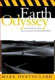 Earth Odyssey, Mark Hertsgaard, 0767900588