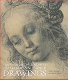 Fra Angelico to Leonardo : Italian Renaissance Drawings, Chapman, Hugo and Faietti, Marzia, 1848220588