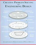 Creative Problem Solving and Engineering Design, Jenison, Roland and Lumsdaine, Monika, 0072360585