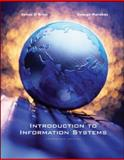 Introduction to Information Systems 14th Edition