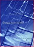 Wittgenstein's Ladder, Marjorie Perloff, 0226660583
