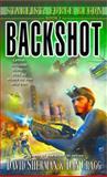 Backshot, David Sherman and Dan Cragg, 0345460588