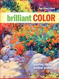 Brilliant Color, Julie Gilbert Pollard, 1600610587