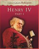 Henry V, William Shakespeare, 0198320582