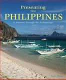 Presenting the Philippines, Nigel Hicks, 1906780587