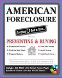 American Foreclosure : Preventing and Buying, Rhodes, Trevor, 0071590587