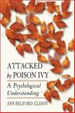 Attacked by Poison Ivy, Ann Belford Ulanov, 0892540583