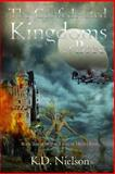 The Confederated Kingdoms of Bree, KD Nielson, 1478310588