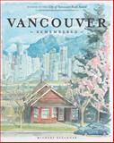 Vancouver Remembered, Michael Kluckner, 1770500588