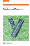 Nanotubes and Nanowires, Rao, C. N. Ram and Govindaraj, A., 184973058X