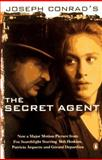 The Secret Agent, Joseph Conrad and Martin Seymour-Smith, 0140260587