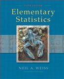 Elementary Statistics 9780201710588