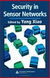 Security in Sensor Networks, , 0849370582