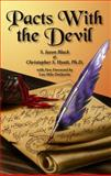 Pacts with the Devil, Christopher S. Hyatt, 1561840580
