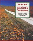 Backroads of Southern California, David M. Wyman, 089658058X