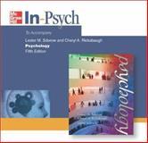Psychology 9780072450590