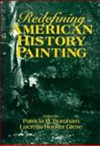 Redefining American History Painting 9780521460590
