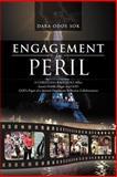 Engagement in Peril, Dara Odoe Sok, 1469130599